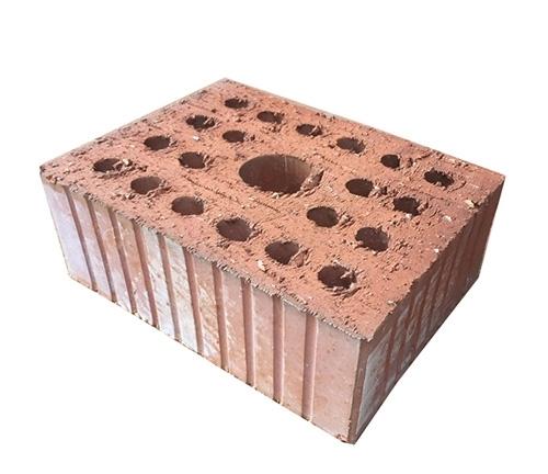 材料知识 | 页岩砖的详细介绍
